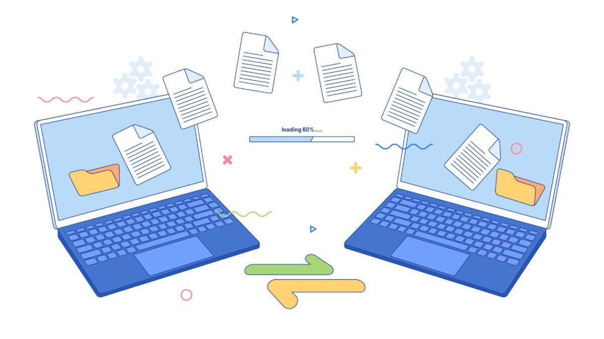 Excel verhuist naar excel.wiki