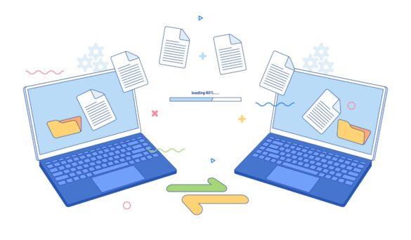Excel gaat verhuizen naar Excel.wiki